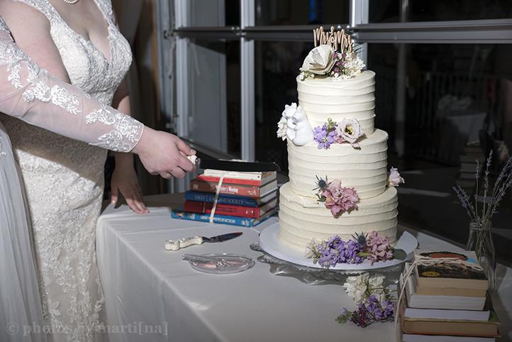 manor-wedding-photos-by-martina-terradora-34.jpg