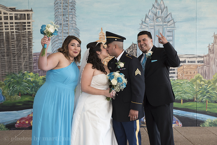austin-wedding-photos-by-martina-hyatt-regency-15.jpg