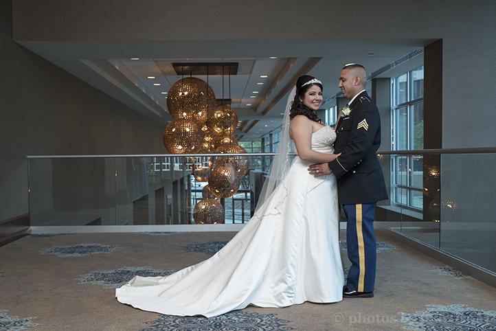 austin-wedding-photos-by-martina-hyatt-regency-20.jpg