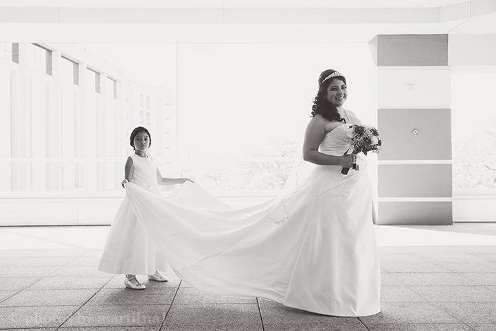 austin-wedding-photos-by-martina-hyatt-regency-18.jpg