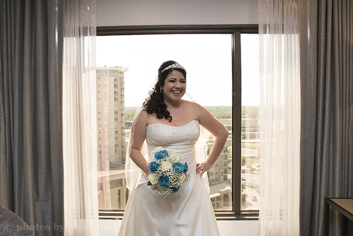 austin-wedding-photos-by-martina-hyatt-regency-1.jpg
