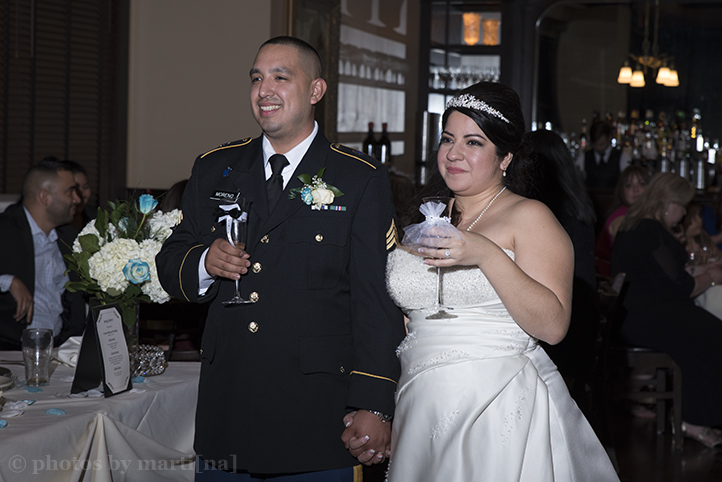 austin-wedding-photos-by-martina-hyatt-regency-28.jpg