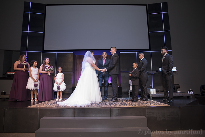 bastrop-wedding-photos-by-martina-mansion-at-colovista-8.jpg