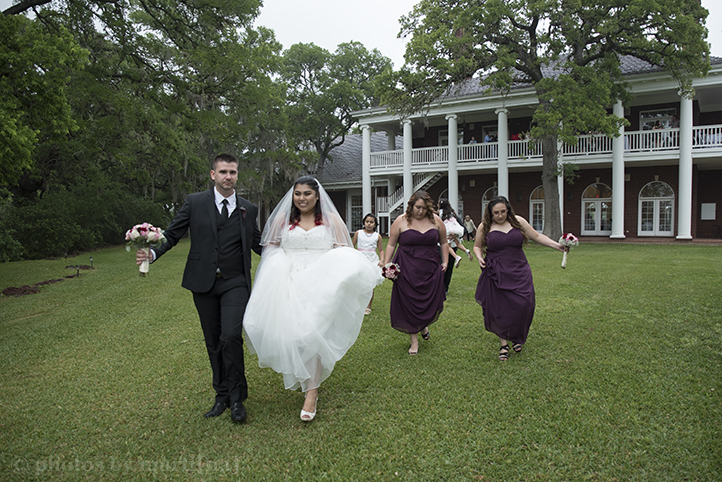 bastrop-wedding-photos-by-martina-mansion-at-colovista-15.jpg