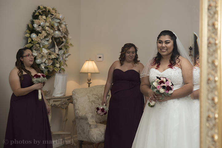bastrop-wedding-photos-by-martina-mansion-at-colovista-4.jpg