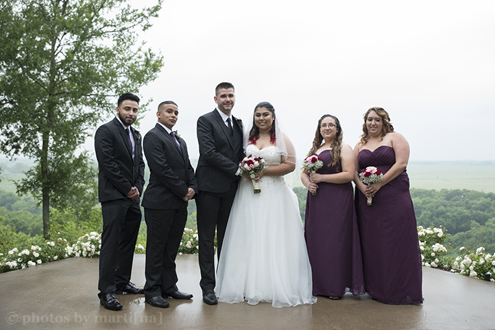 bastrop-wedding-photos-by-martina-mansion-at-colovista-16.jpg