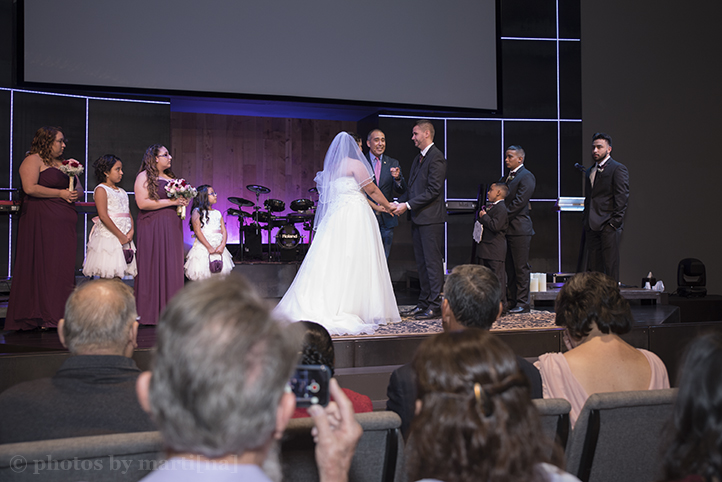 bastrop-wedding-photos-by-martina-mansion-at-colovista-9.jpg