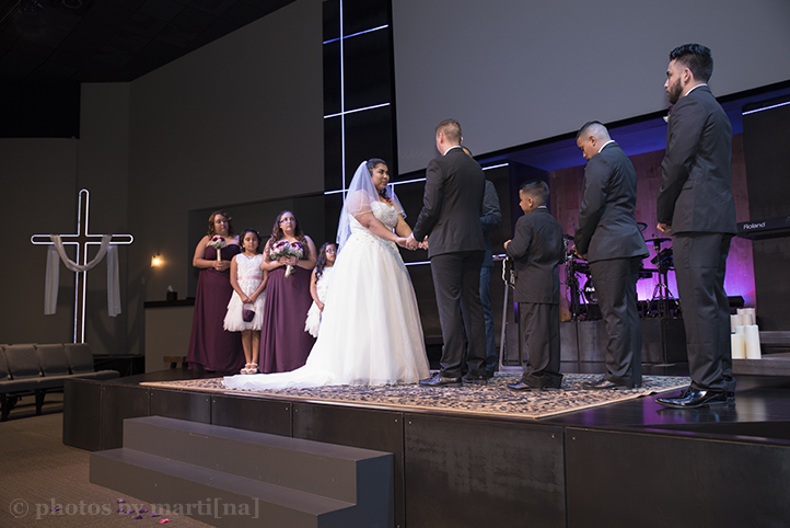 bastrop-wedding-photos-by-martina-mansion-at-colovista-6.jpg