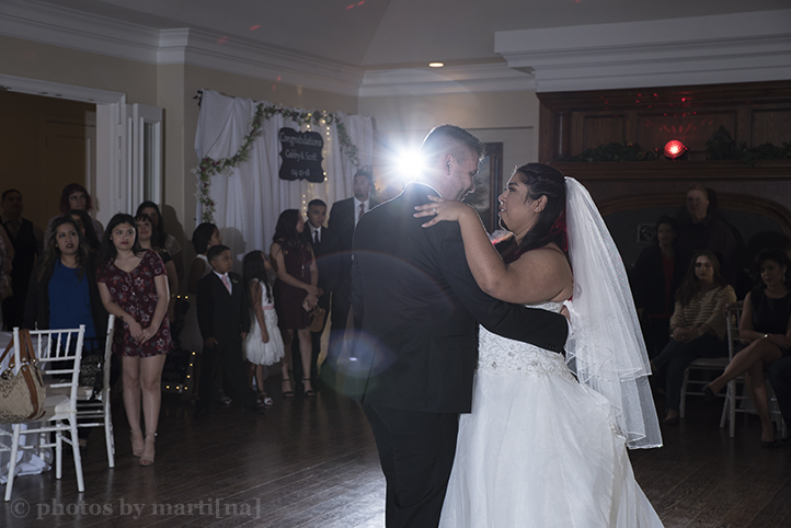 bastrop-wedding-photos-by-martina-mansion-at-colovista-28.jpg