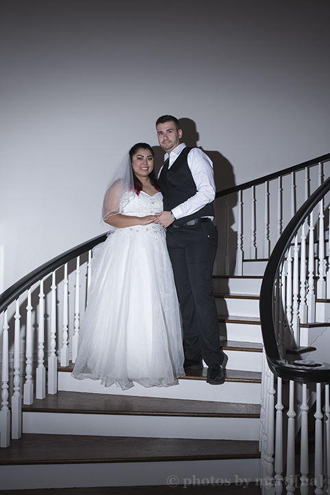 bastrop-wedding-photos-by-martina-mansion-at-colovista-30.jpg