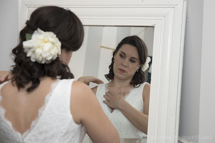 austin-wedding-photography-mercury-hall-6.jpg