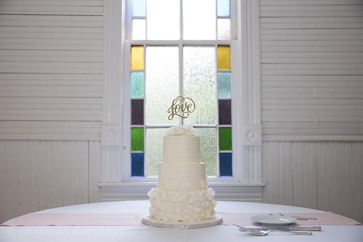 austin-wedding-photography-mercury-hall-7.jpg
