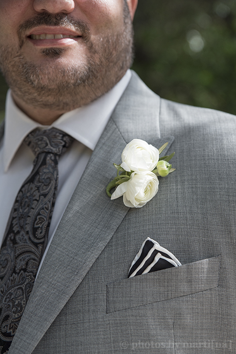 austin-wedding-photography-mercury-hall-10.jpg