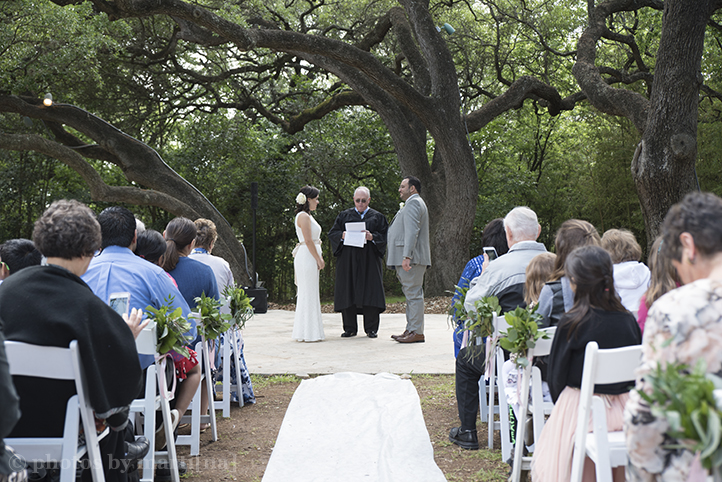 austin-wedding-photography-mercury-hall-13.jpg