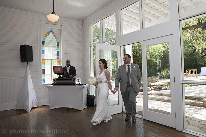 austin-wedding-photography-mercury-hall-20.jpg