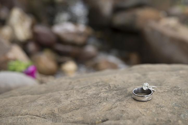austin-wedding-photography-mercury-hall-3.jpg
