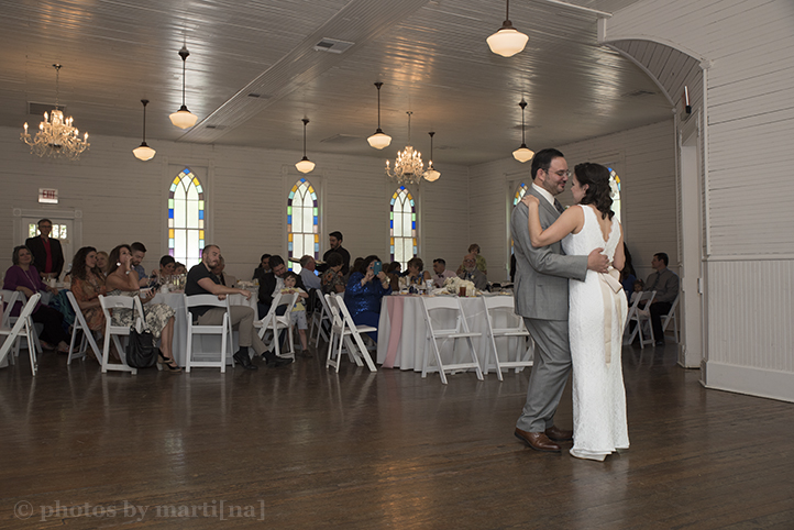 austin-wedding-photography-mercury-hall-24.jpg
