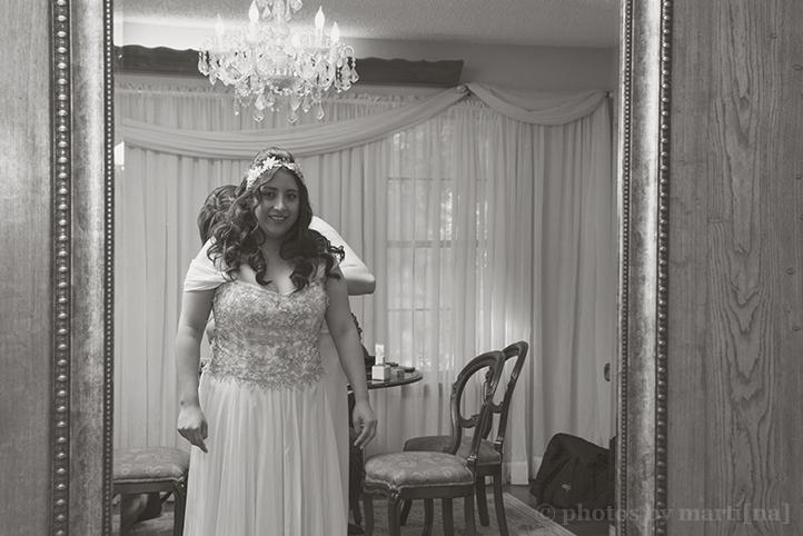 austin-awesome-wedding-photography-chateau-on-the-creek-5.jpg