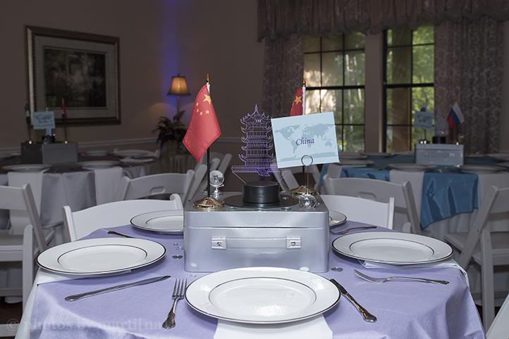 austin-awesome-wedding-photography-chateau-on-the-creek-7.jpg
