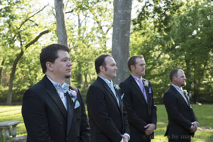 austin-awesome-wedding-photography-chateau-on-the-creek-9.jpg