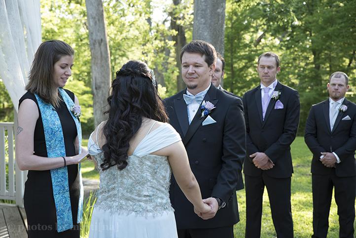 austin-awesome-wedding-photography-chateau-on-the-creek-12.jpg
