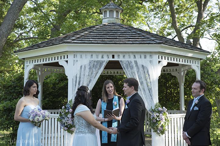 austin-awesome-wedding-photography-chateau-on-the-creek-14.jpg