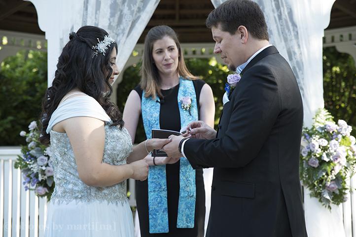 austin-awesome-wedding-photography-chateau-on-the-creek-15.jpg