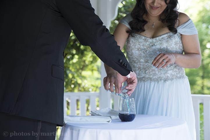 austin-awesome-wedding-photography-chateau-on-the-creek-17.jpg