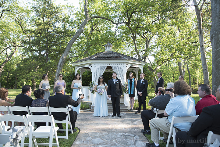 austin-awesome-wedding-photography-chateau-on-the-creek-18.jpg