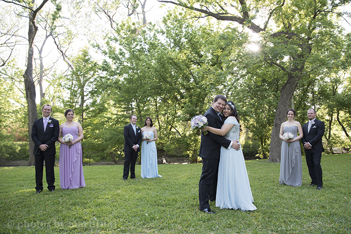 austin-awesome-wedding-photography-chateau-on-the-creek-20.jpg