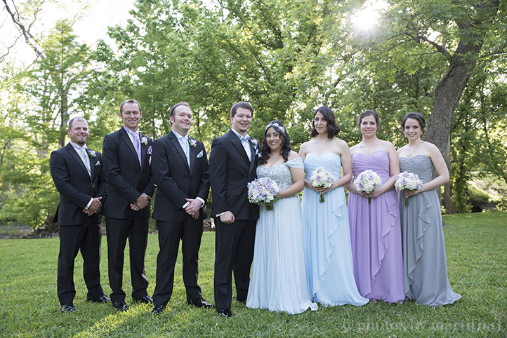 austin-awesome-wedding-photography-chateau-on-the-creek-21.jpg