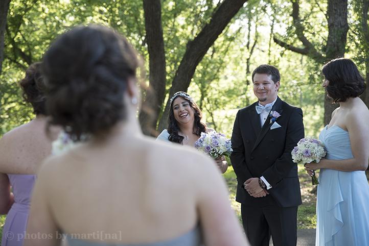 austin-awesome-wedding-photography-chateau-on-the-creek-23.jpg