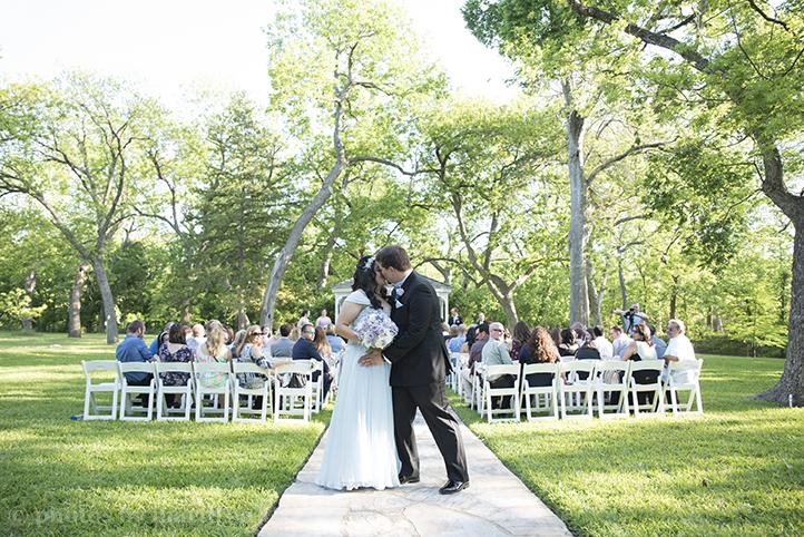 austin-awesome-wedding-photography-chateau-on-the-creek-19.jpg