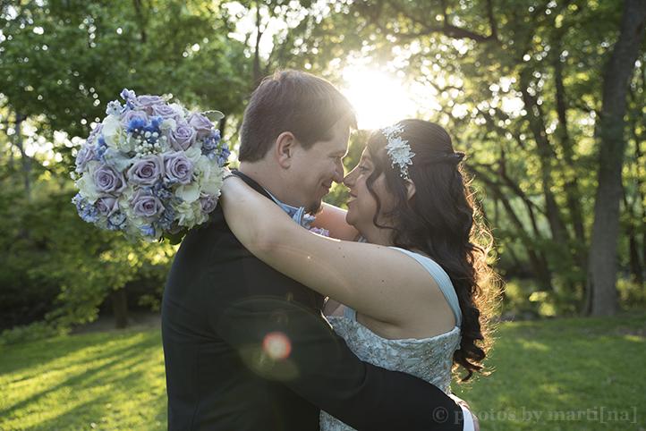 austin-awesome-wedding-photography-chateau-on-the-creek-22.jpg