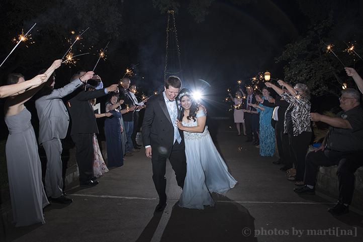austin-awesome-wedding-photography-chateau-on-the-creek-39.jpg