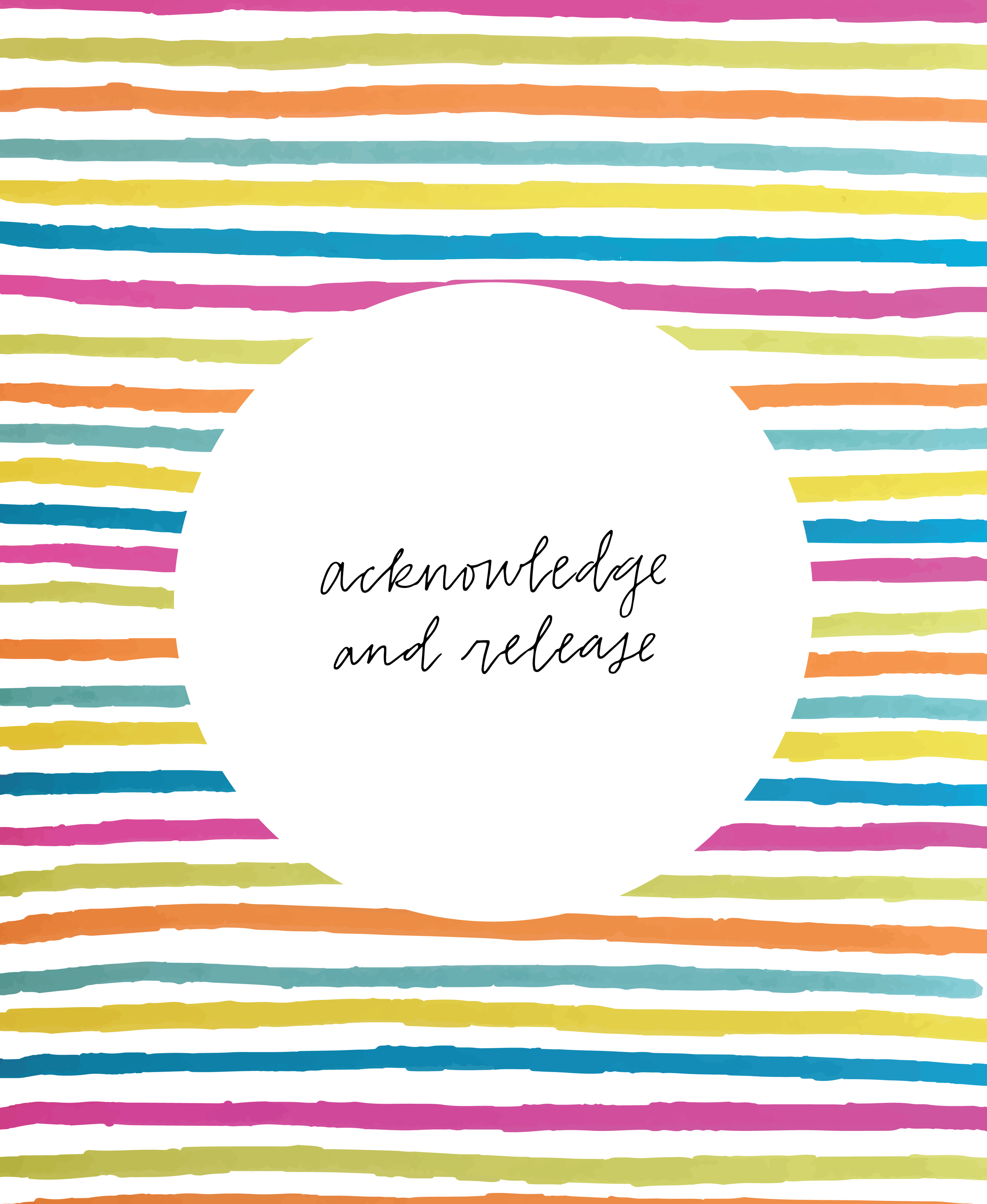 superfine-acknowledge-01.png