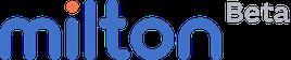 milton-logo-beta-3.png
