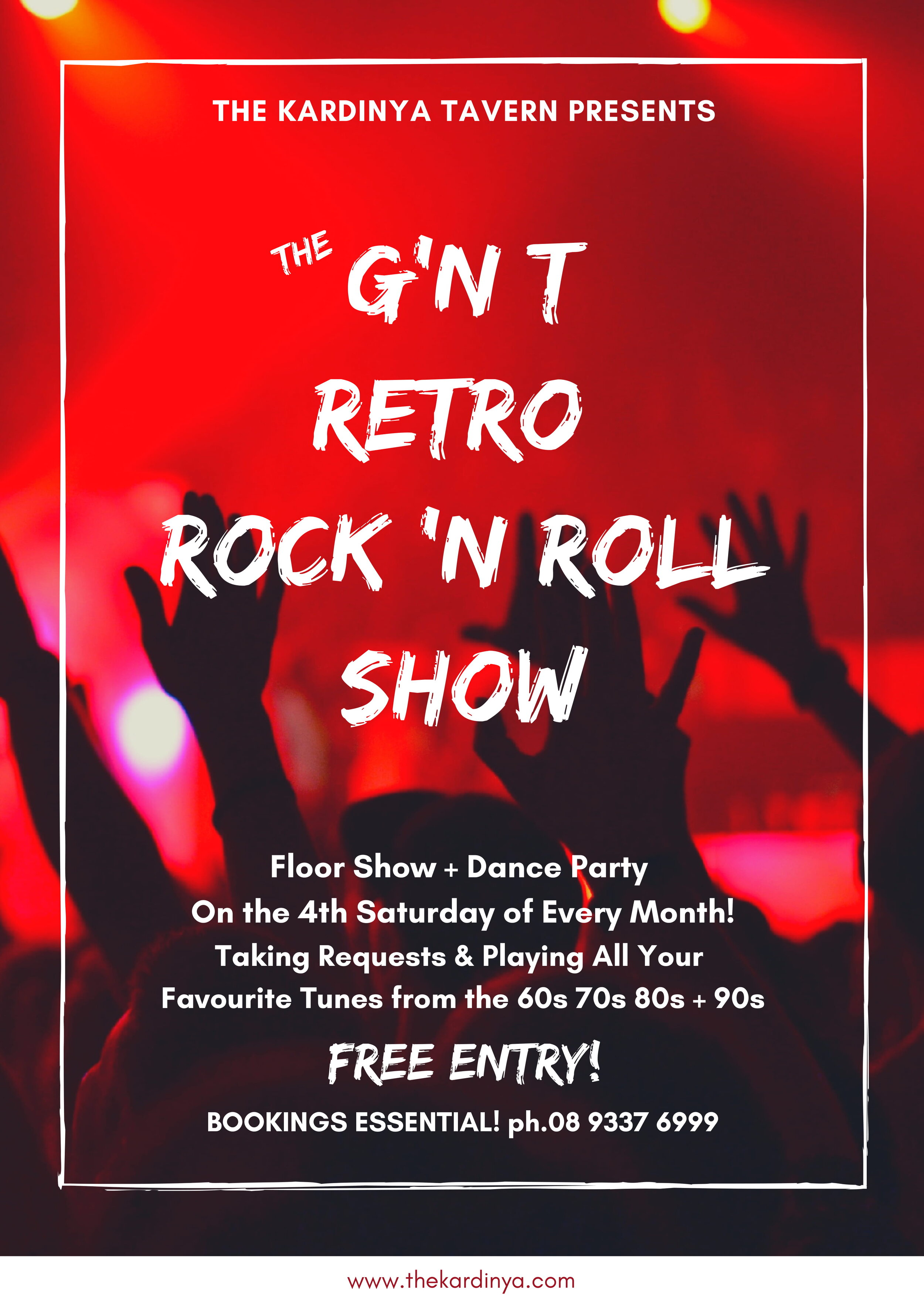 Retro Rock n Roll Show Posters (3)-1.jpg