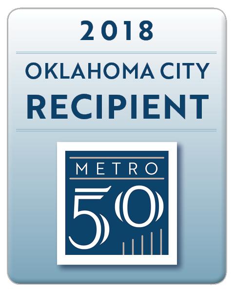 2018_Metro50winners_plaque.png