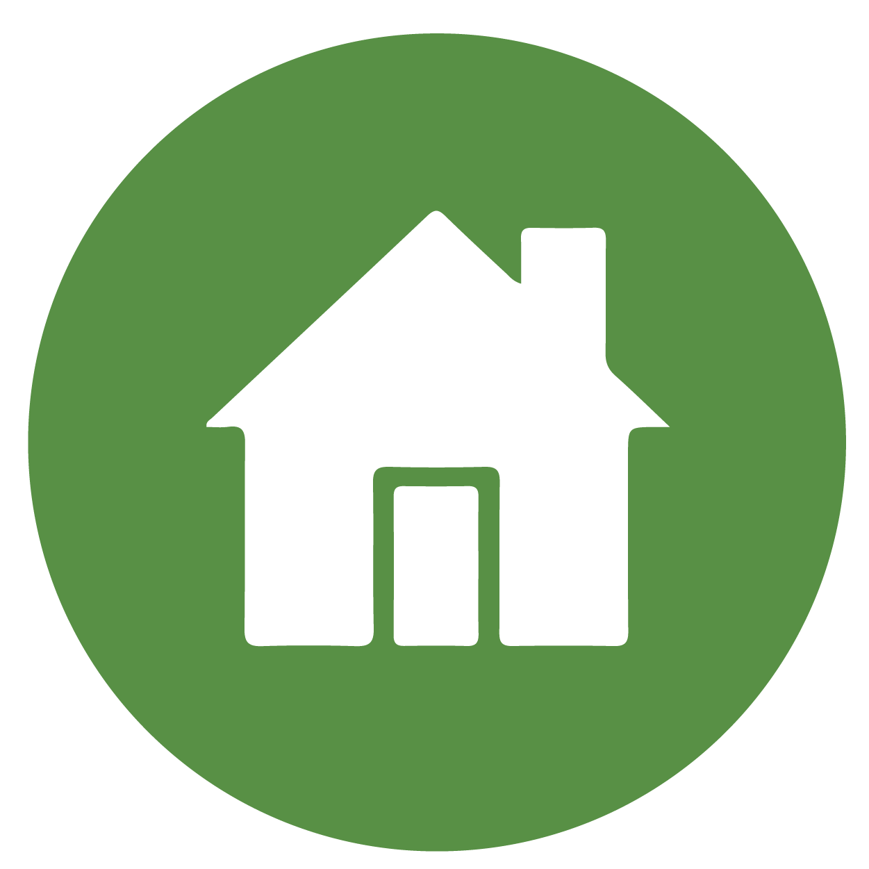 Web Icons_Residential.png