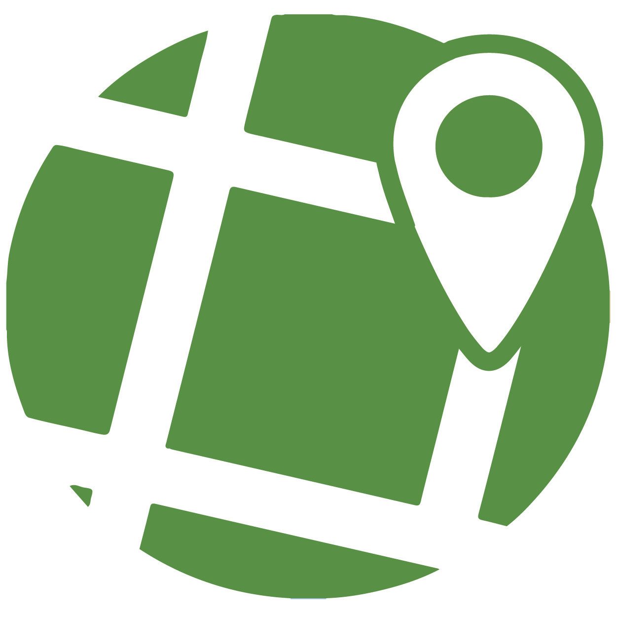 Web Icons_Service Area.png