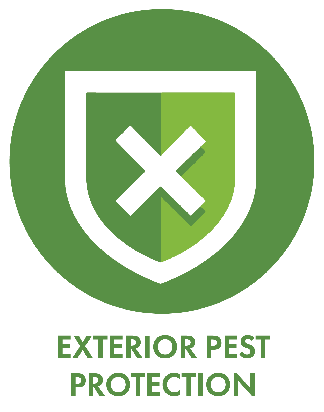 Web Icons_Exterior Pest Protection.png