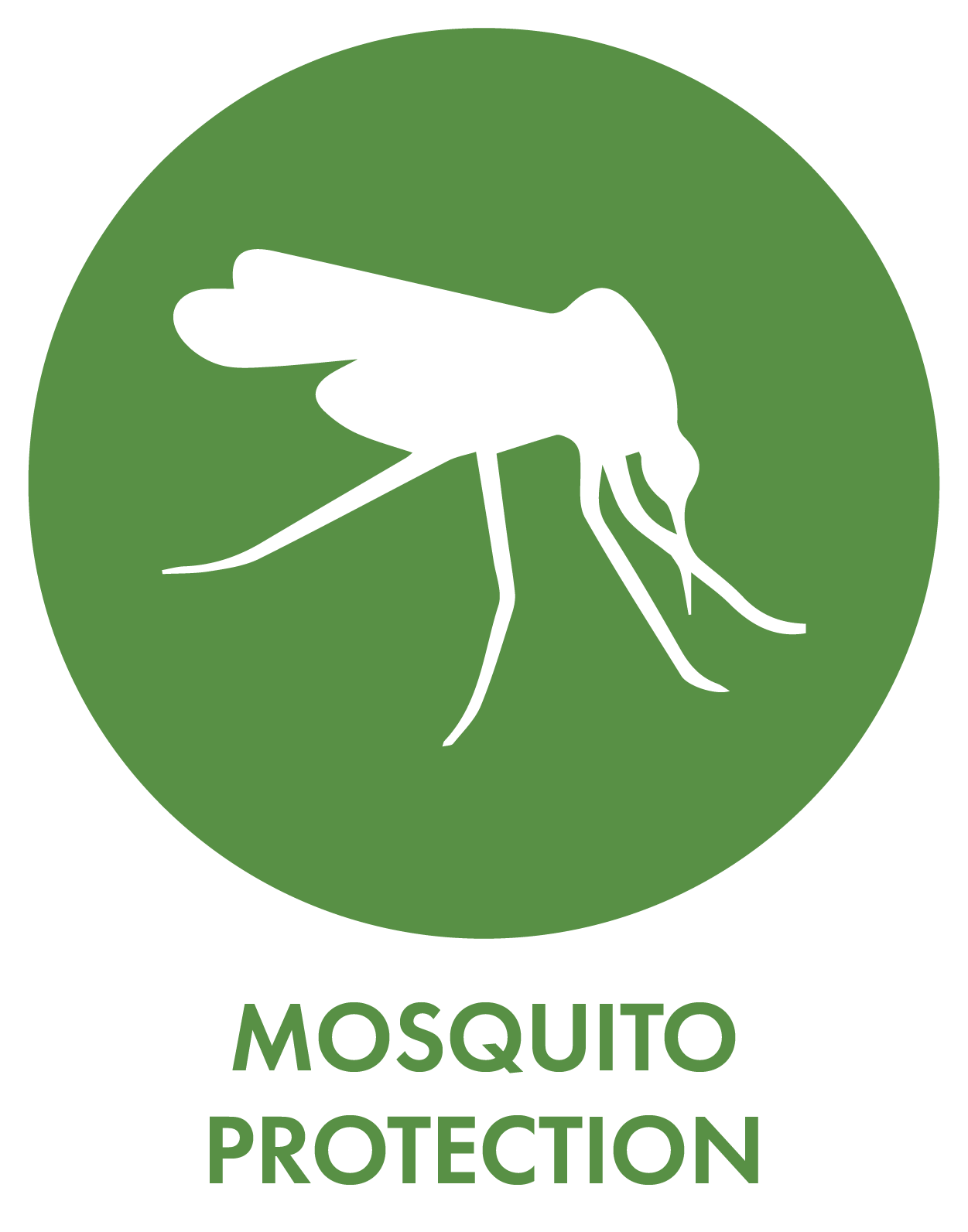 Web Icons_Precise Mosquito Protection.png