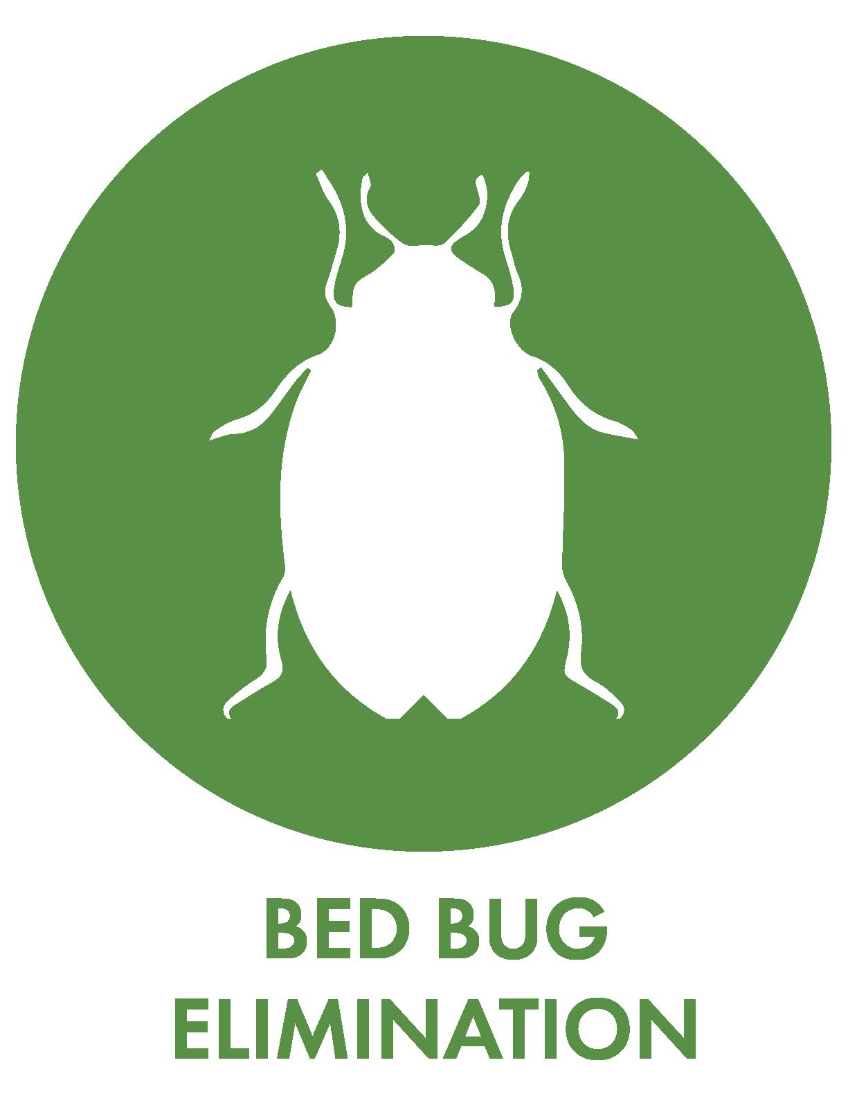 Web Icons_Bed Bug Elimination.png