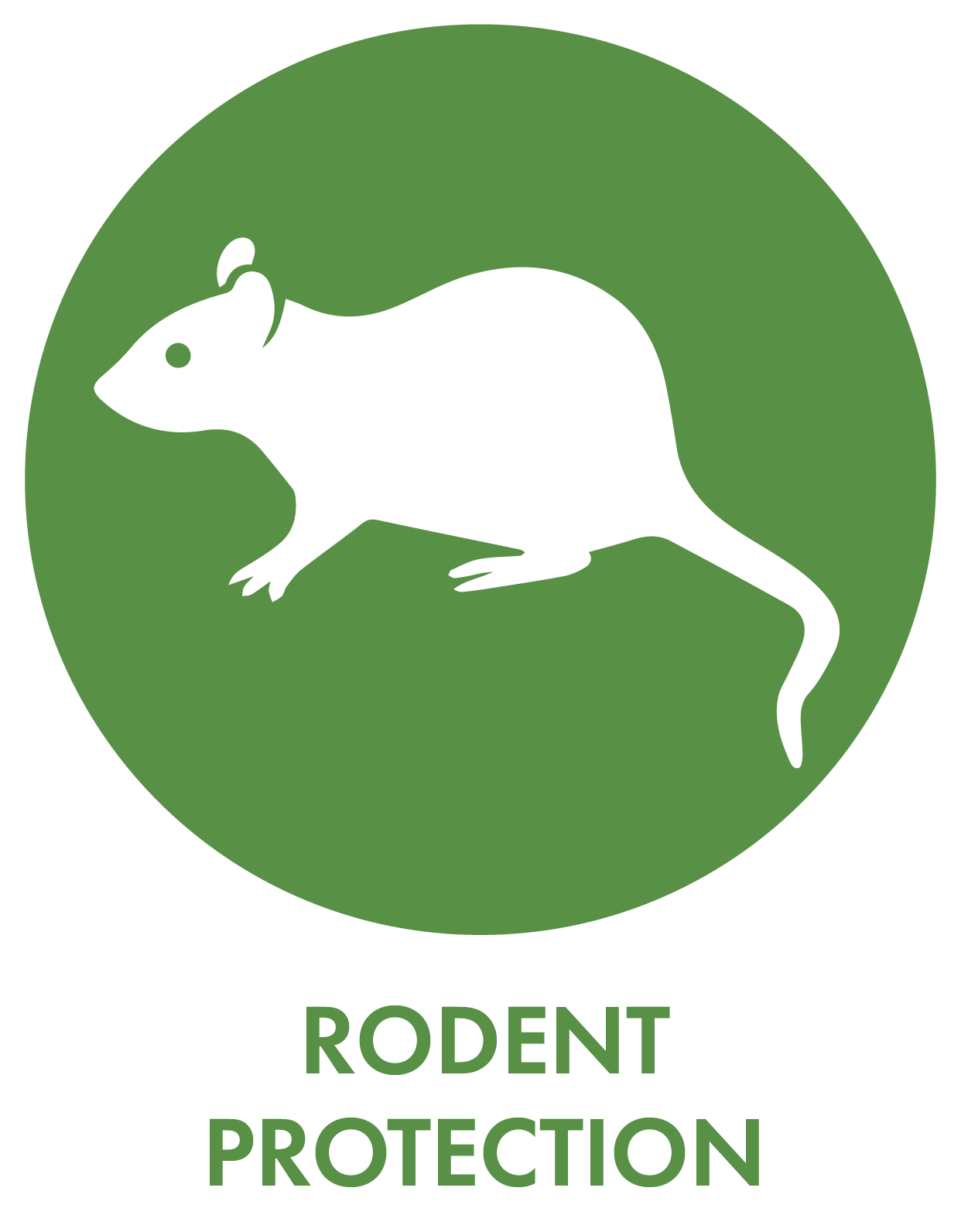 Web Icons_Precise Rodent Protection.png