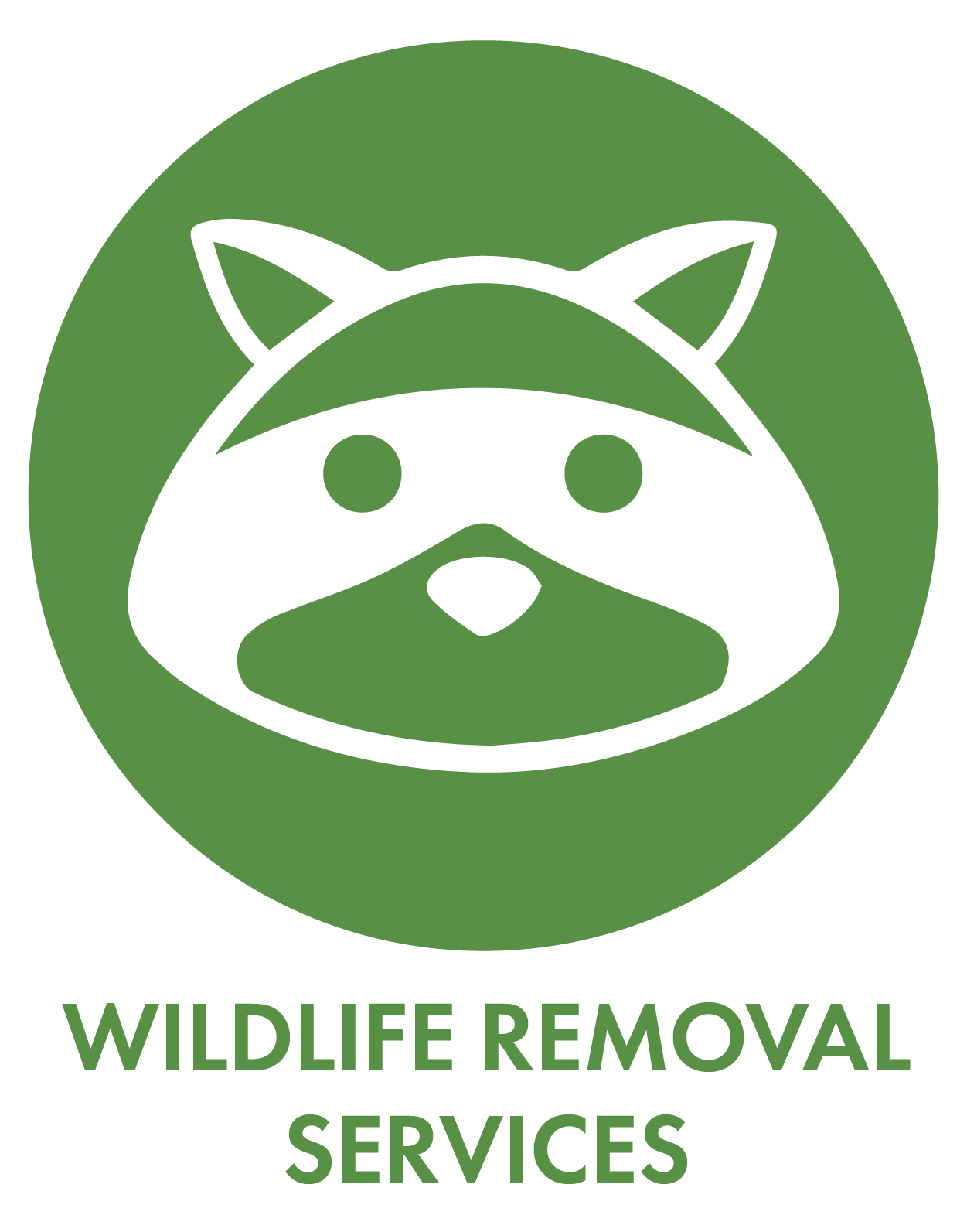 Web Icons_Wildlife Removal.png
