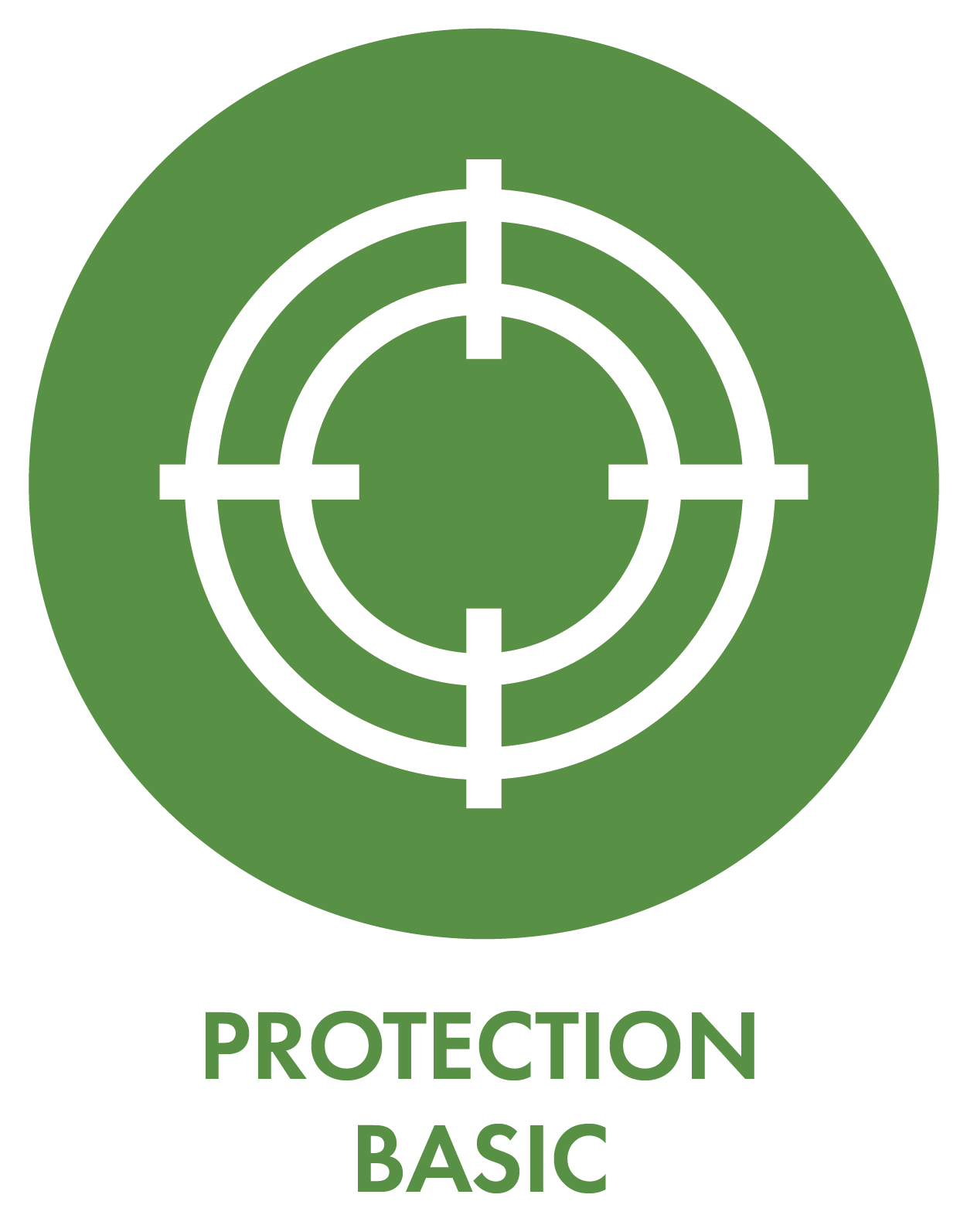 Web Icons_Precise Protection.png