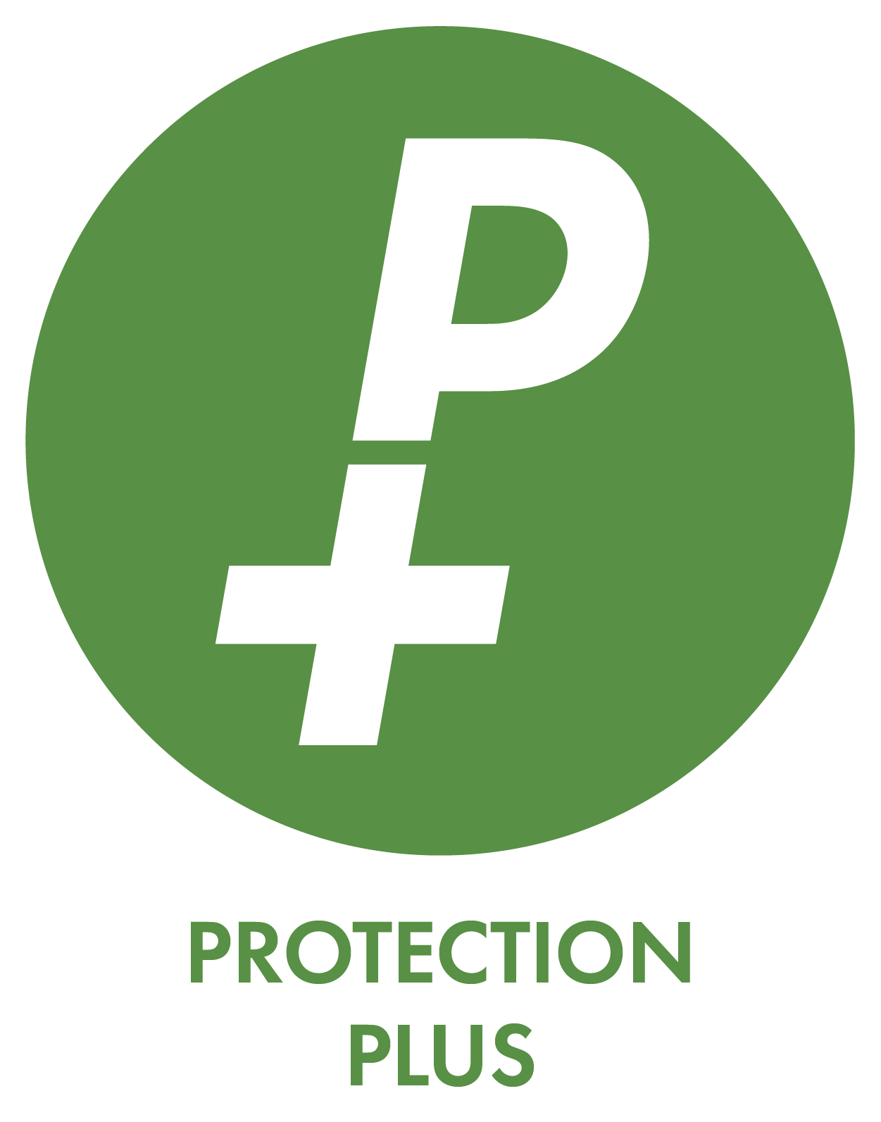 Web Icons_Precise Protection Plus.png