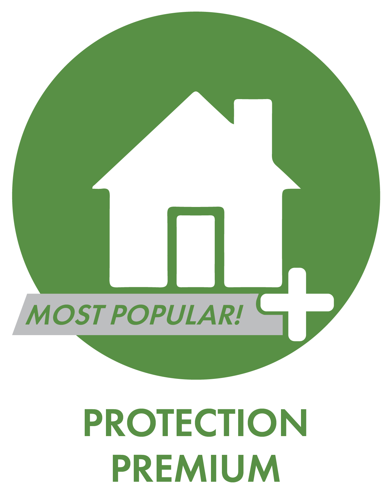 Web Icons_Precise Protection Premium.png