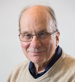 Louis Brus     Samuel Latham Mitchell Professor of Chemistry and Professor of Chemical Engineering   Rm 622 Havemeyer Mail Code: 3125 New York, NY 10027 tel: (212) 854-4041 Email:  leb26@columbia.edu